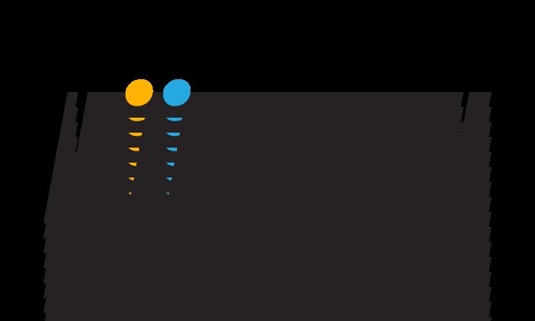 Jicer.com
