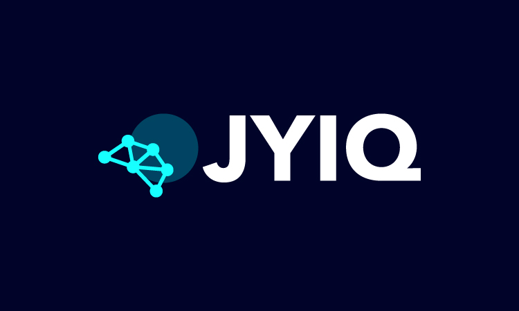 JYIQ.com