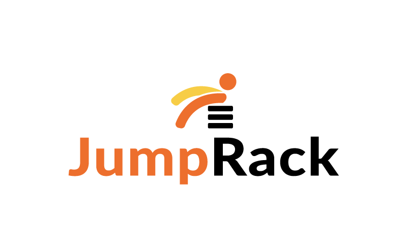 JumpRack.com