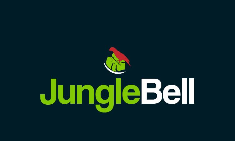 JungleBell.com