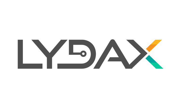 Lydax.com