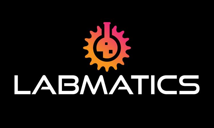 Labmatics.com