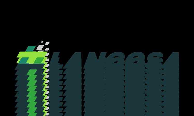 Lancosa.com