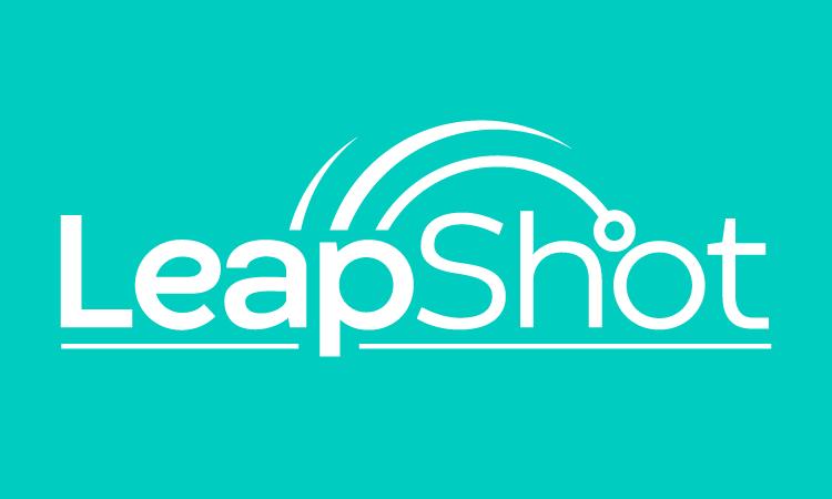 LeapShot.com