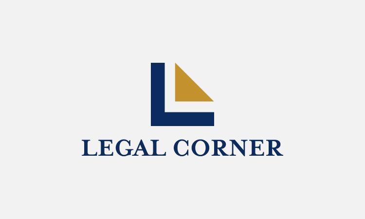 LegalCorner.com