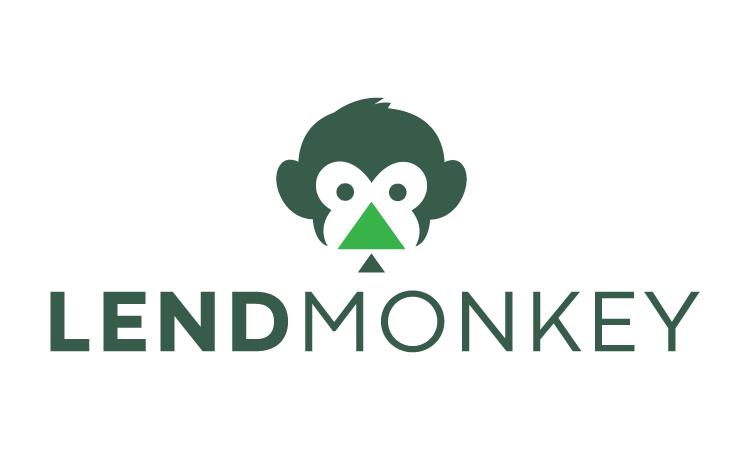 LendMonkey.com