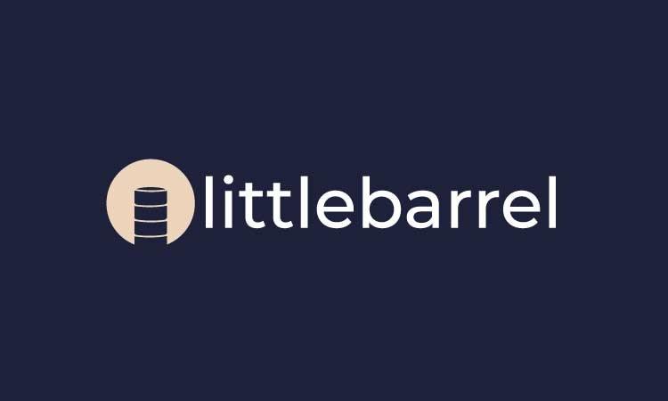 LittleBarrel.com