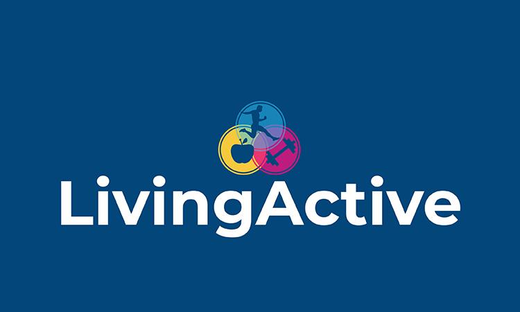LivingActive.com