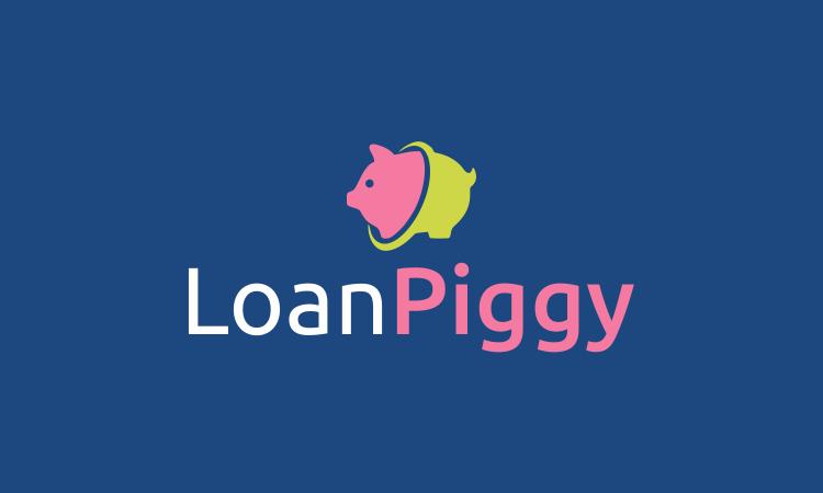 LoanPiggy.com
