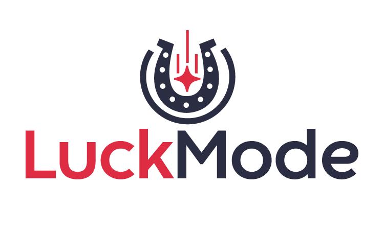 LuckMode.com