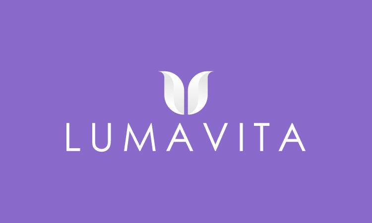 Lumavita.com