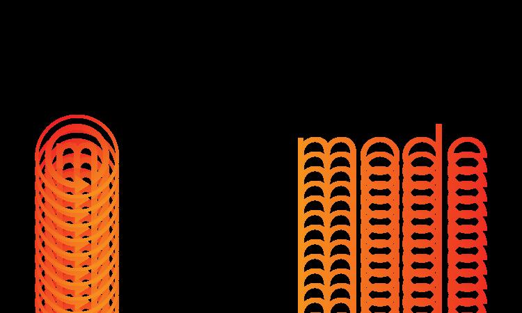 MarkMode.com