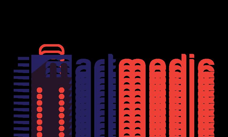 MartMedic.com