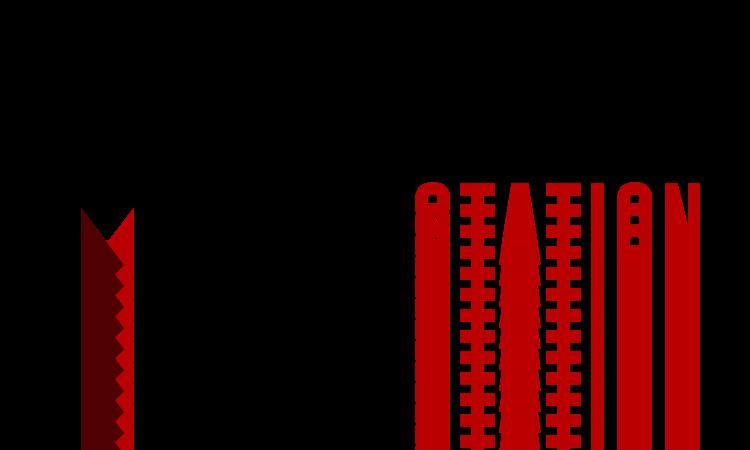 MinerStation.com