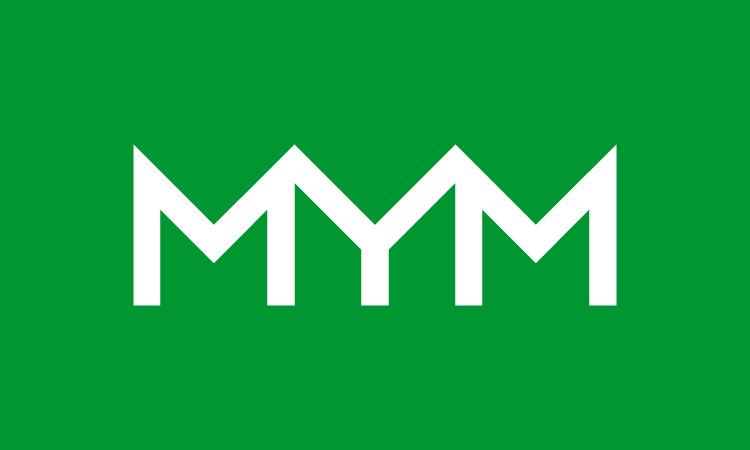 MYM.io