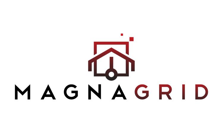 MagnaGrid.com