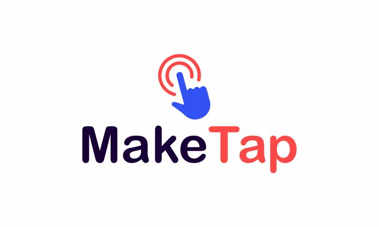 MakeTap.com