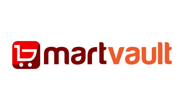 MartVault.com