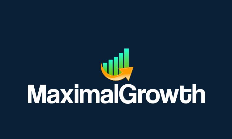 MaximalGrowth.com