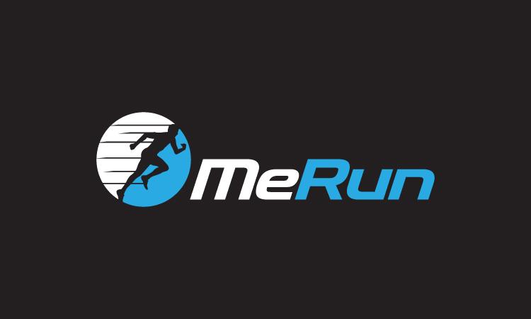MeRun.com