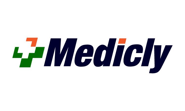 Medicly.com