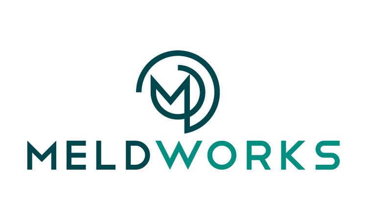 MeldWorks.com