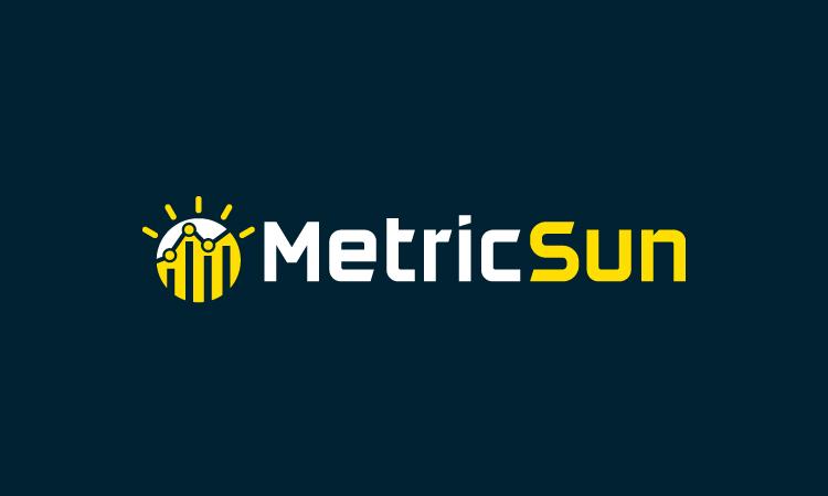 MetricSun.com