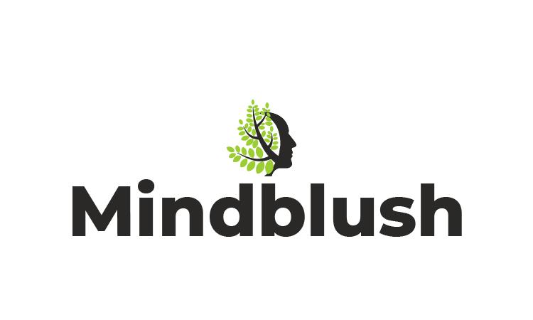Mindblush.com