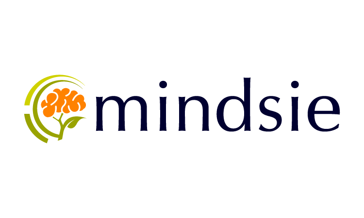 Mindsie.com