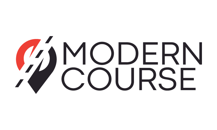 ModernCourse.com