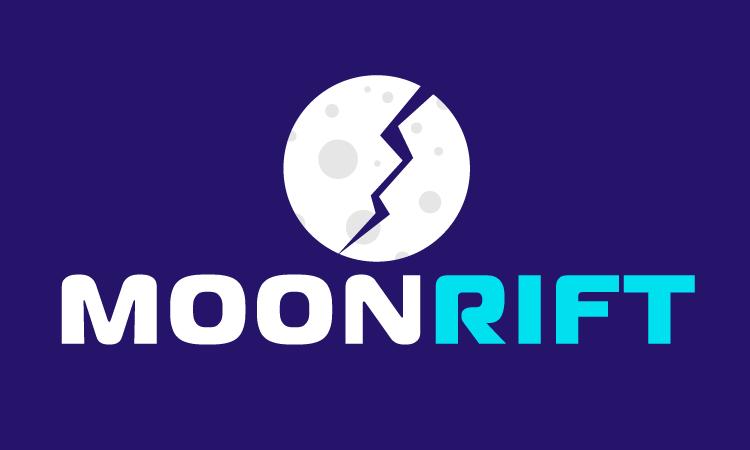 MoonRift.com
