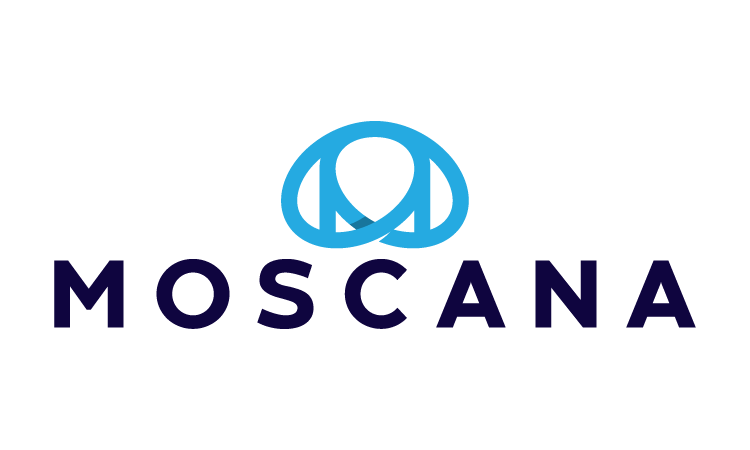 Moscana.com