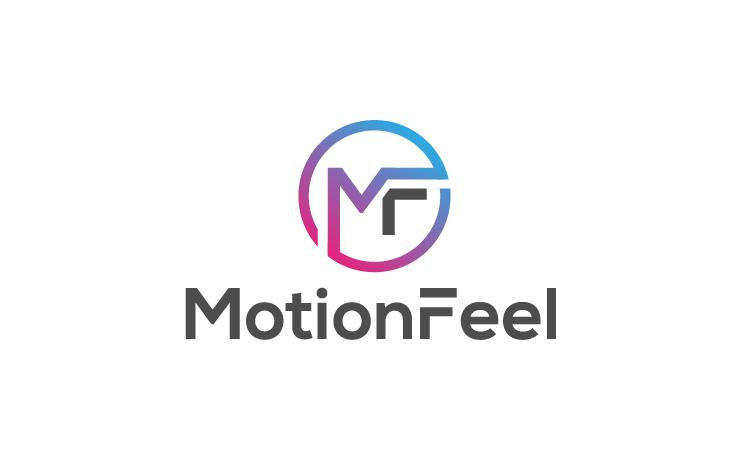 MotionFeel.com