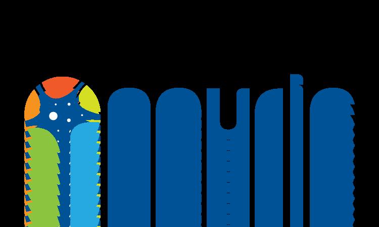 Neuric.com