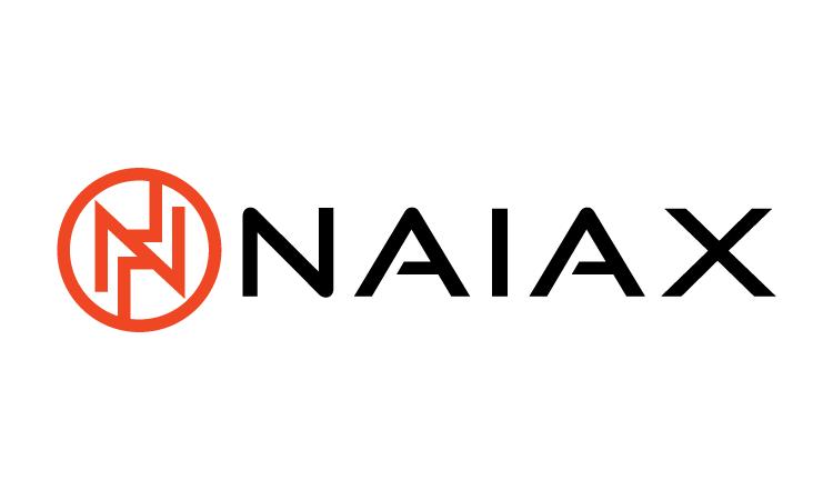 Naiax.com