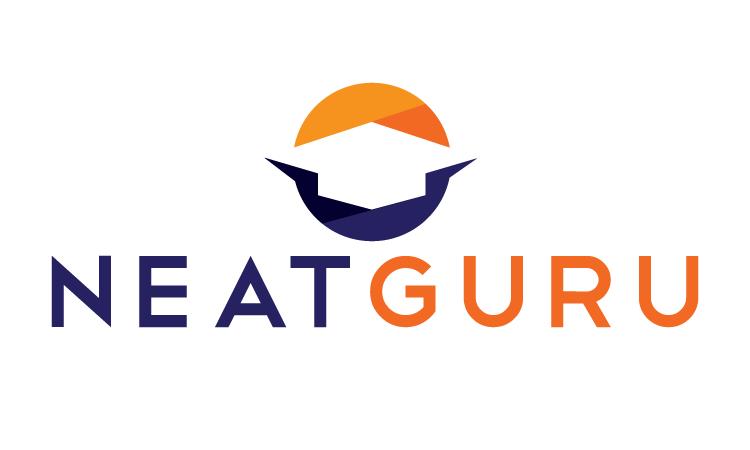 NeatGuru.com