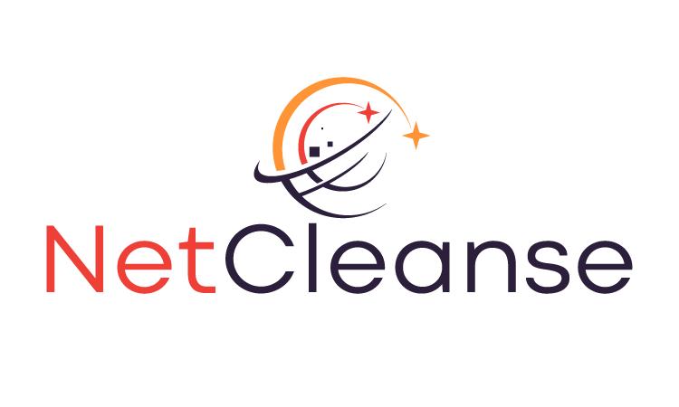 NetCleanse.com