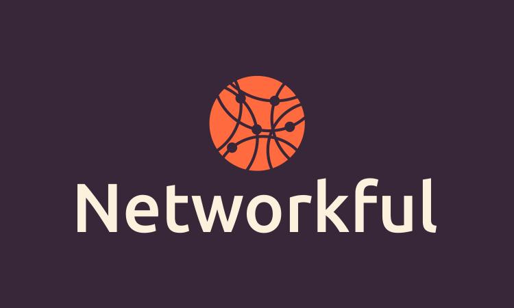 Networkful.com