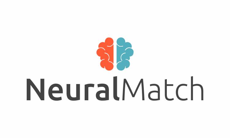 NeuralMatch.com