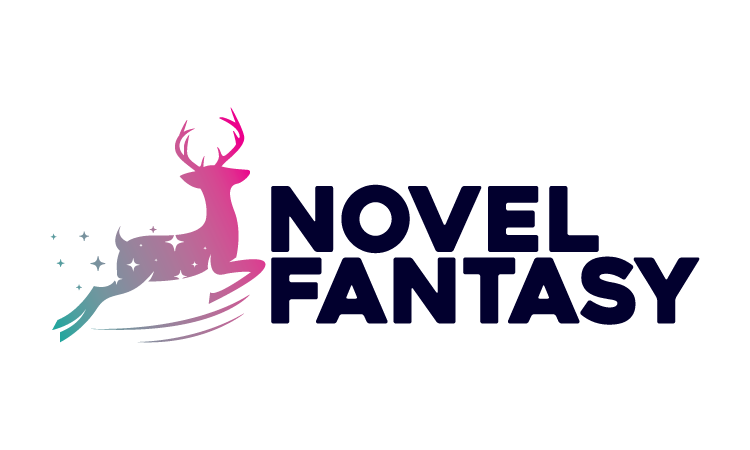NovelFantasy.com