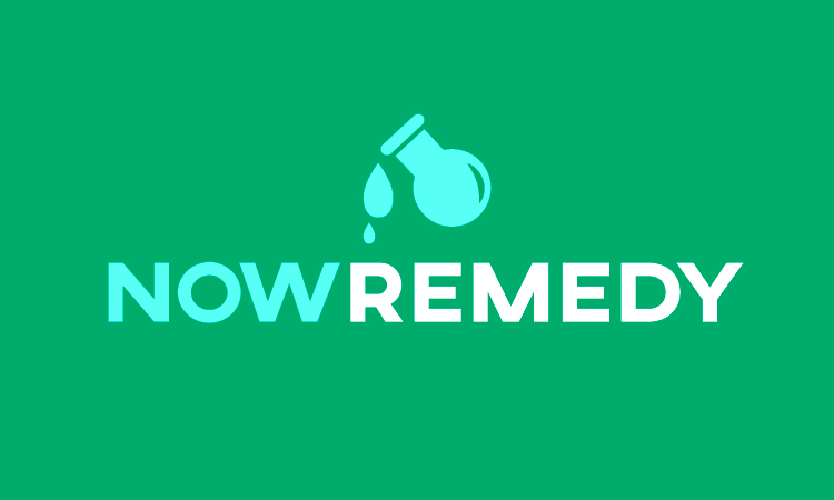 NowRemedy.com