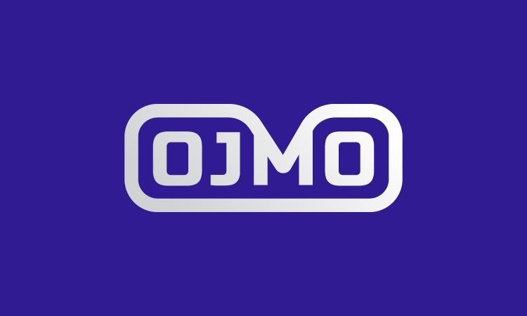 OJMO.com