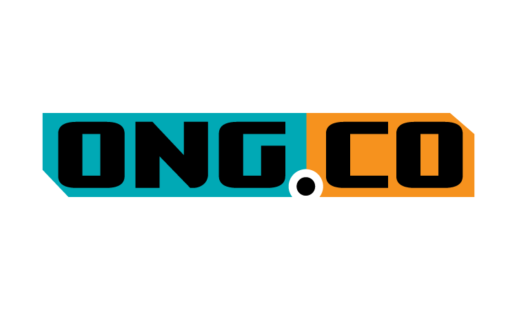 ONG.co