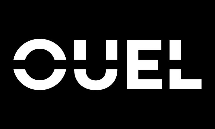 OUEL.com