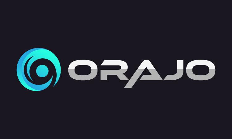 Orajo.com