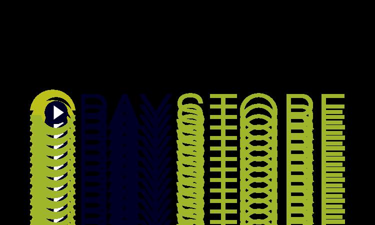 PayStore.com