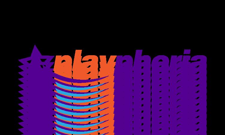 Playphoria.com