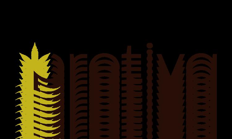 Pretiva.com