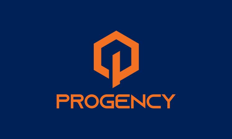 Progency.com