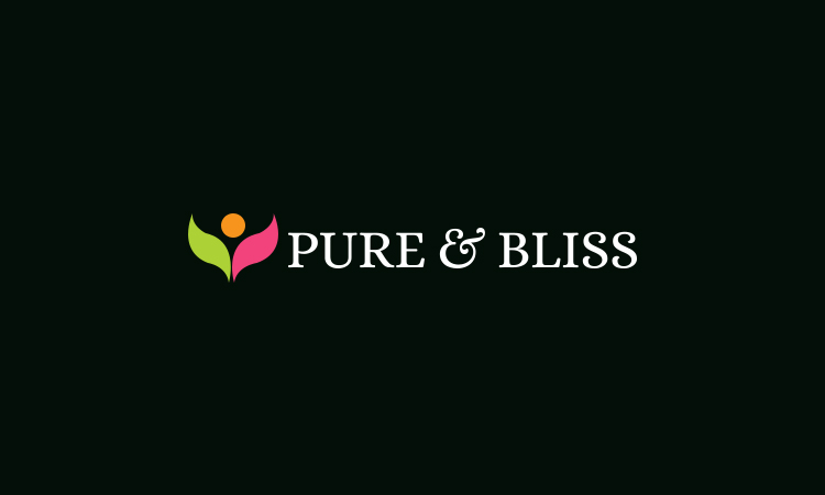 PureAndBliss.com